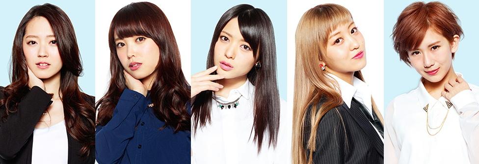 cute-20151128-3