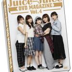 juiceD4