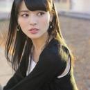 ℃-ute 矢島舞美の沈黙するブログを心配するファンの声