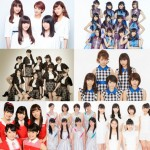 helloproject2016