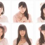 tsubaki_1st_ann