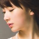 モーニング娘。石田亜佑美 3冊目の写真集発売決定 ~「だーいし感」を超える美しさに期待~