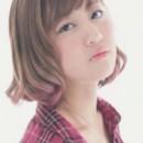 ℃-ute 萩原舞 解散後は海外留学へ