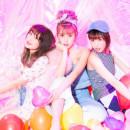夏焼雅、変わらぬ気品と愛らしさで前代未聞の握手会 【レポ】Pink Cres.Party! 2016.10.16 in TOKYO FM HALL