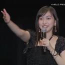 ザ・アイドル・植村あかり〜バースデーイベント2016の様子から〜