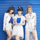 そして3人の歌姫は伝説に Buono! ライブ2017 ~Pienezza!~