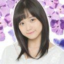 稲場愛香 個人ブログの更新スタート ~ファンの声は届いているのかも知れない~