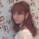 Berryz工房 菅谷梨沙子、3月6日に女児を出産