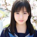 モーニング娘。'18 横山玲奈、ワニブックスからファースト写真集発売決定!