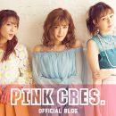 PINK CRES. 初のライブツアーで、千秋楽のゲストが照らし出した歌姫たちの実力