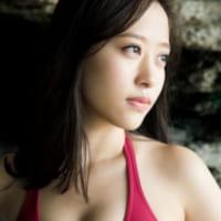 モーニング娘。'19 小田さくら、3冊目の写真集を20歳の誕生日に発売決定!