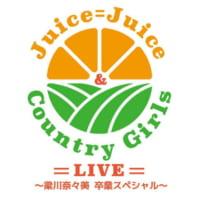 梁川奈々美、ラストライブがBSスカパーで生中継!