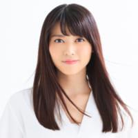 矢島舞美、「いっぱい笑う一年にしたい」と極上の笑顔  バースデーイベント Maimi's Squall vol.2