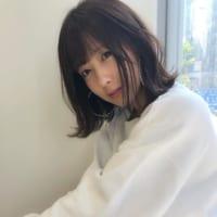清水佐紀、3月のカジュアルディナーショーで解禁されたあの歌と 動かない Berryz LINE
