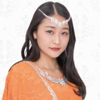 アンジュルム 和田彩花ファンクラブツアー『芸術の旅2019』で芸術トークが爆発か?とファン騒然