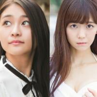 アンジュルム和田彩花、Juice=Juice宮崎由加、卒コンステージが生中継決定!配信チャンネルの違いに注意