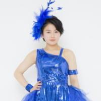 BEYOOOOONDS 平井美葉「腰の筋肉の炎症」でリリースイベントをお休み