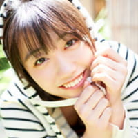 こぶしファクトリー 和田桜子、6月21日にファースト写真集『桜子』発売決定!