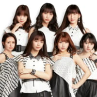 Juice=Juice 新体制、新メンバー工藤由愛(北海道)、松永里愛(大阪)の2名が加入!