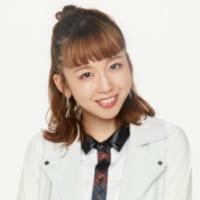 アンジュルム 勝田里奈、アンジュルムおよびハロプロ卒業を発表! 9月25日 パシフィコ横浜でのコンサートがラスト