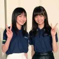 「皆さんが創ってくれた」宮崎由加が、明日のJuice=Juice を創った CONCERT TOUR 2019 ~JuiceFull!!!!!!!~ FINAL 宮崎由加卒業スペシャル
