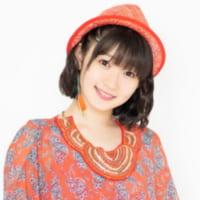 Juice=Juice 宮本佳林、Zepp を巡るソロライブツアー開催!