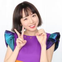 アンジュルム 勝田里奈、パシフィコ横浜の卒業ライブが生配信決定!