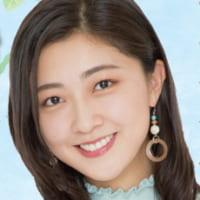 熊井友理奈FCツアー『熊旅 in 北海道』開催決定!キャッチコピーは「熊井ちゃんはでっかいどう」