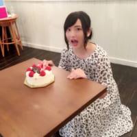 須藤茉麻、最愛の愛方乱入、懐かしいBerryz工房の雰囲気に切なさを感じるヒマもない自由すぎるバースデーイベント2019