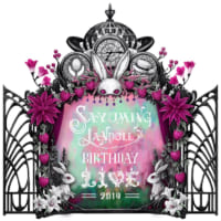 道重さゆみオリジナル公演 SAYUMINGLANDOLL、2019年11月に第4弾公演開催決定!