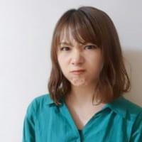 モーニング娘。'19 石田亜佑美は「喜びを素直に表現するのが下手な人」 小田さくらの復帰にこの表情