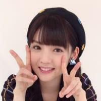 道重さゆみ オリジナル公演第四弾、スタート前に追加公演が決定!