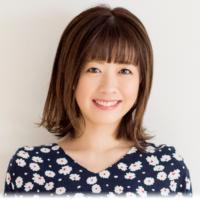 """清水佐紀、カジュアルディナーショーで """"お姉さんズ"""" パートナーの生存確認をしちゃった 28歳の生誕祭"""