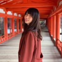 矢島舞美、セットリストで何かを語った バースデーイベント2020 Maimi's Squall vol.3