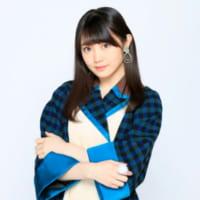 つばきファクトリー 小野田紗栞 バースデーイベント2019、まばゆいリアルJKが示してくれた歌の力