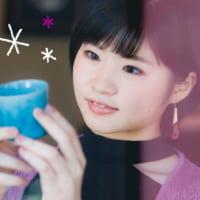 モーニング娘。'20 加賀楓の加賀温泉郷観光大使継続を願うファンの声に見る物語の複数化