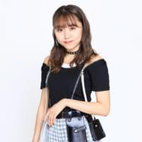 アンジュルム室田瑞希、3月「ひなフェス」で卒業 船木結の卒業は延期