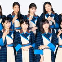 つばきファクトリー、念願のホールコンサートを5月に東名阪で開催!