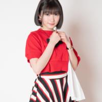 Juice=Juice 宮本佳林、ハロプロ卒業! 2020年6月からソロ・パフォーマーとして新たな表現活動へ