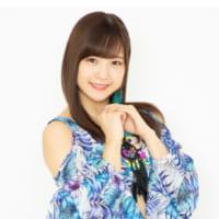 Juice=Juice 稲場愛香、胃腸炎にて単独ライブおよびハロコンを欠場