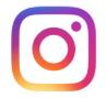ハロプロメンバーが公式の個人 Instagram アカウントを開設