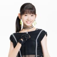 モーニング娘。'20 岡村ほまれ、ステージを恐れぬ眼差しもそのままに、初めてのビジュアルブックをリリース!