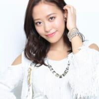 Juice=Juice 金澤朋子、井上玲音のBDイベントから 歌姫 小田さくら『さくらのしらべ』や つばきリリイベまで、コットンクラブが大変なことに!