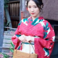つばきファクトリー 谷本安美、21歳の誕生日にファン垂涎のファースト写真集発売