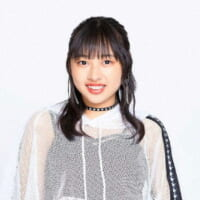 謹慎中のアンジュルム 太田遥香、ハロプロ残留もアンジュルムは卒業? 新たな再起を目指すか